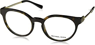 Michael Kors Womens 0MK4048