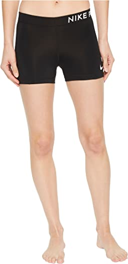 Women s Nike Shorts + FREE SHIPPING  223833626