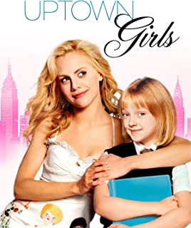 flirting with forty dvd series season 8 cast