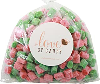Best love bites candy Reviews