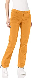 Charko Designs Women's Angor Athletic Pants