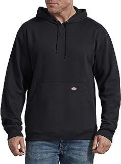 Men's Pullover Fleece Hoodie