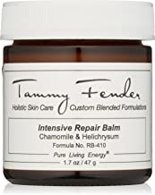 product image for Tammy Fender Intensive Repair Balm, 1.7 oz