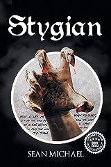 Stygian Paperback