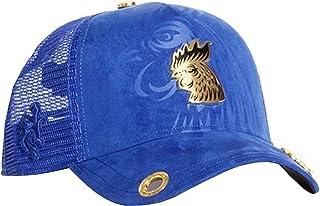 Mens and Womens 100/% Acrylic Knit Hat Cap Mexico Flag Sugar Skull Thick Ski Cap
