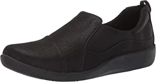 Women's Sillian Paz Loafer