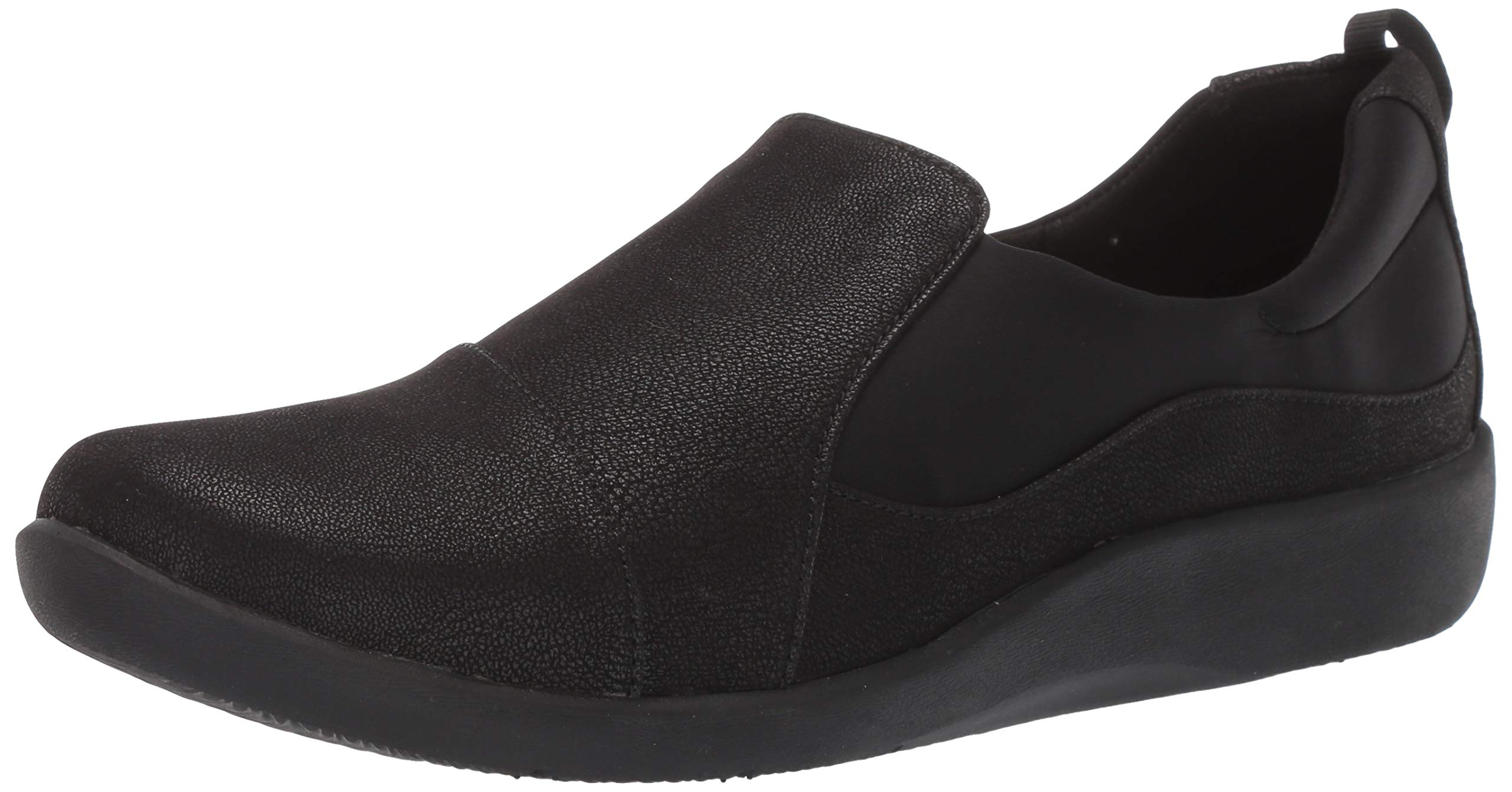 Clarks CloudSteppers Sillian Paz Synthetic