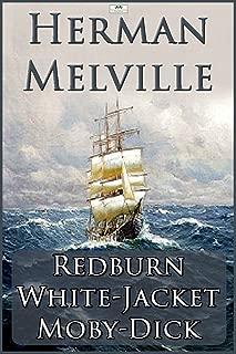 Mejor White Jacket Melville de 2020 - Mejor valorados y revisados