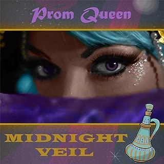 Midnight Veil [DVD]