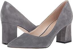 a5a132655c7 Women s Gray Heels
