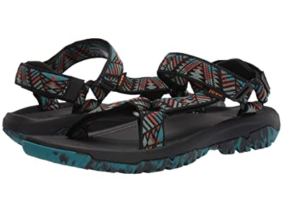 Teva Hurricane XLT2 Canyon (Boomerang Canyon) Men