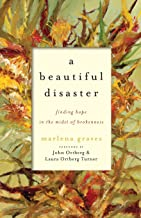 Beautiful Disaster: Finding Hope In The Midst Of Brokenness