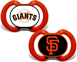 Best sports team pacifiers Reviews