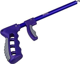 RUNCL Fishing Hook Remover, Dehooker, Hook Extractor, Fishing Pliers – Widen..