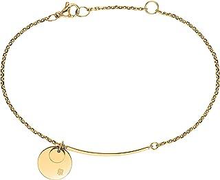 Tommy Hilfiger Jewelry Women Charm Bracelet 2780260