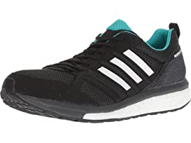 purchase cheap d615e 4e2c9 adidas Running adiZero Tempo 9
