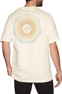 Primitive Particle Short Sleeve T-Shirt