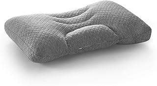 【雲のうえで寝よう】Maywind 枕 第二代 まくら パイプ 高さ調整 無重力 丸洗い 2020新品
