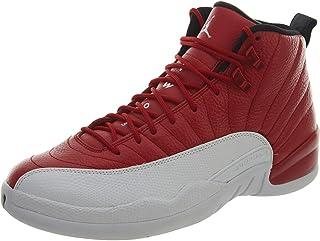Amazon.com: Air Jordans 12 Retro