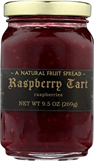 Best mountain fruit company Reviews