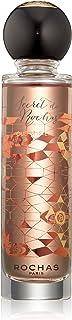 Rochas Secret de Rochas Oud Mystere Perfume con vaporizador - 50 ml