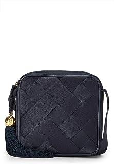 329a5cb4c86c Amazon.com: Handbags & Wallets: Clothing, Shoes & Jewelry: Totes ...