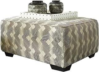 Best ashley furniture eltmann Reviews