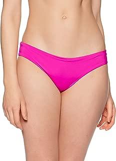 O'Neill Pw Maoi Mix Bikini Bottoms