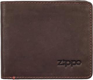 cee37b194657 Amazon.it: Zippo - Portafogli e porta documenti / Accessori: Valigeria