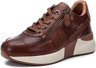 Carmela 67592, Zapatillas Mujer