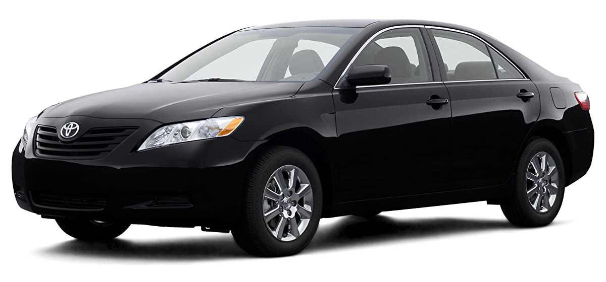 We Donu0027t Have An Image For Your Selection. Showing Camry LE. Toyota