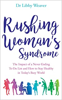 Best busy woman syndrome Reviews