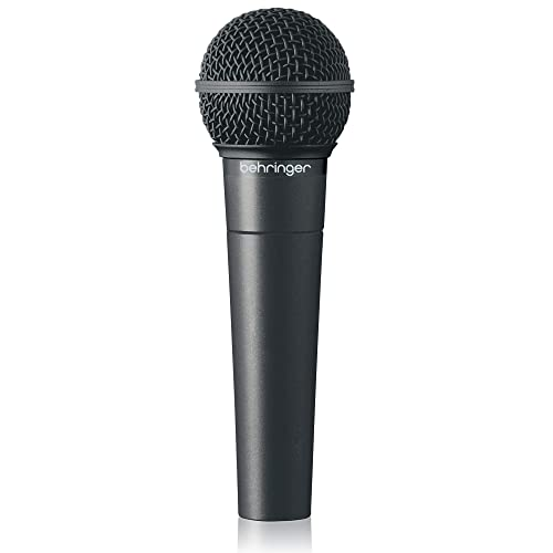 A Microphone: Amazon com