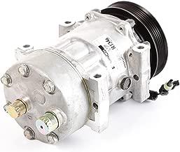 Omix-ADA S-55037359 Compressor AC 91-96 XJ/YJ 2.5L