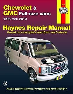 Best gmc wiring schematics Reviews