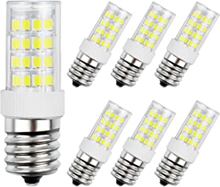 Best led appliance light Reviews