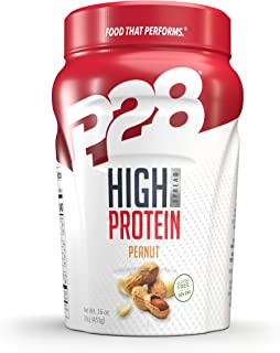 Best protein spread for bread Reviews