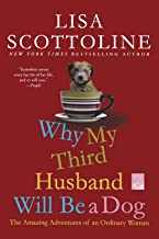 Best why my third husband will be a dog Reviews