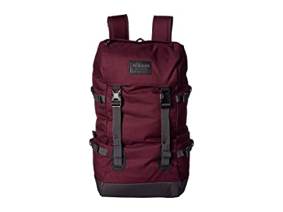 Burton Tinder 2.0 Backpack (Port Royal Slub) Backpack Bags