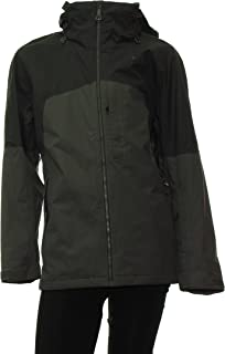 Best north face gambit jacket Reviews
