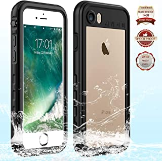 Best low profile iphone 7 case Reviews