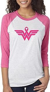 superwoman cancer