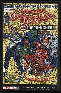 Best amazing spider man 789 Reviews