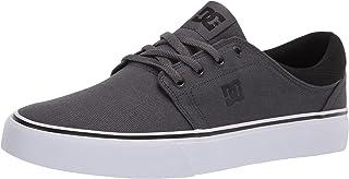 Men's Trase Tx Skate Shoe