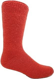 -30 Below OTC Thermal Winter Socks (2 PAIRS)