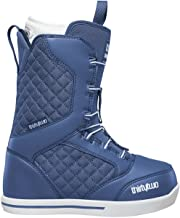 Best 32 fast track boots Reviews