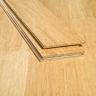 Best white bamboo flooring Reviews
