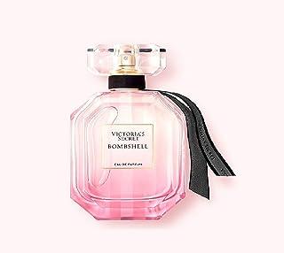 Bomb Shell by Victoria'S Secret for Women - Eau de Parfum, 100ml