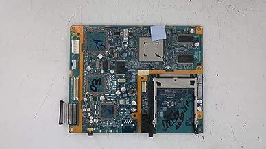 Toshiba 75001489 (PD2266C) Seine Board for 37HL95