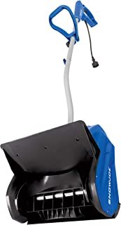 Snow Joe 323E 13-Inch 10-Amp Electric Snow Shovel